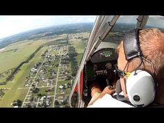 Flew to Leeward Air Ranch to Leesburg, then back to base. Seek And Destroy, Ranch, Base, Youtube, Guest Ranch, Youtubers, Youtube Movies