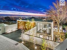 11 Chapman Crescent Glen Osmond SA 5064 - House for Sale #117584471 - realestate.com.au
