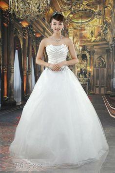 http://www.tbdress.com/product/Modern-Ball-Gown-Floor-Length-Strapless-Wedding-Dress-8887047.html