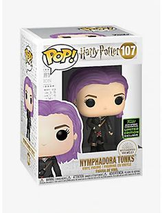 Shop Hot Topic for awesome Funko Pop vinyl figures & mystery minis, including Disney, Stranger Things, Star Wars and more bobbleheads, toys and figures! Harry Potter Pop Figures, Harry Potter Dolls, Harry Potter Artwork, Harry Potter Decor, Harry Potter Anime, Funko Pop Harry Potter, Funko Pop Dolls, Pop Figurine, Anniversaire Harry Potter
