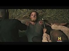 Vikings - Season 3: Trailer --  -- http://www.tvweb.com/shows/vikings/season-3--trailer