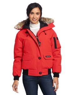 Canada Goose trillium parka online cheap - Canada Goose Ladies Camp Hoody (White, X-Small) Canada Goose http ...