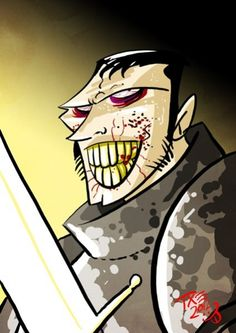 File:Smiling Knight TheMico.jpg