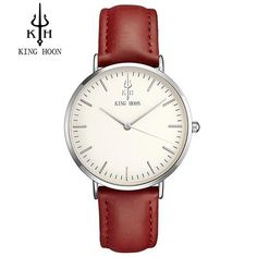 Watches Honest Reloj Mujer Fashion Solar Moon Phase Lunar Eclipse Watch Women Stylish Quartz Watch Pu Leather Bracelet Watches Female Clock Hou