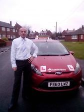 AFA DRIVING SCHOOL Driving School, Wakefield, Best Deals, Ebay, Things To Sell, Business