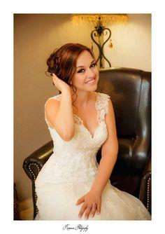 Mermaid Wedding, Lace Wedding, Wedding Dresses, Fashion, Bride Dresses, Moda, Bridal Gowns, Fashion Styles