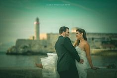 #izukyphotography #cuba #habana #Photography #wedding #weddingphotographer