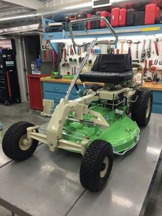 Gravely Mowers 248401735684579210 - Source by Wheel Horse Tractor, Tractor Mower, Landscaping Equipment, Lawn Equipment, Antique Tractors, Vintage Tractors, Small Garden Tractor, Walk Behind Tractor, Garden Tractor Attachments