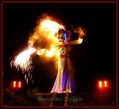 Burning of Zozobra Festival, Santa Fe, New Mexico