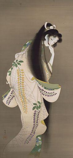 Uemure Shoen 1918