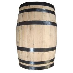 barril200-500x500.jpg (500×500)