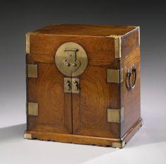 box ||| sotheby's n08974lot6sgqsfr