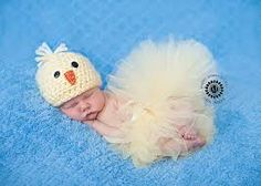 Alluring Baby Easter Outfits