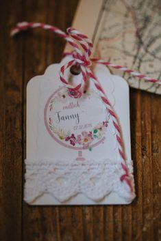Wedding DIY Motto Travel, Decoration, Wedding Logo, Globe, Floral - Home Page Wedding Logos, Diy Wedding, Globe Logo, Wedding Decorations, Inspiration, Floral, Travel, Stapler, Globe