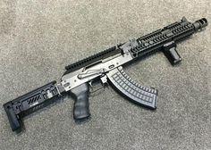 NO13 ZNTC Style LCT AK105 AEG