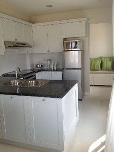 MyBenta ~ Isabel House and Lot For Sale at Antel Grand : Single Family Home, Cavite City