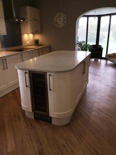 burford cream kitchen - Google Search Kitchen Ideas, Cream, Google Search, Home Decor, Creme Caramel, Decoration Home, Room Decor, Home Interior Design, Home Decoration