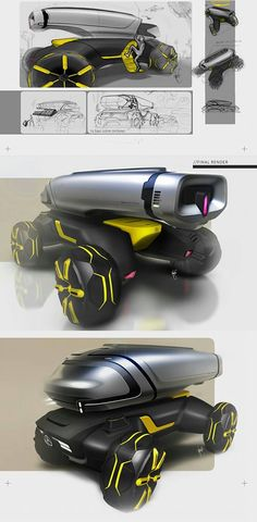 19693665_1547898531917876_7951706241378284010_o.jpg (640×1303) Mercedes Concept, Mercedes Benz, Truck Design, Car Design Sketch, Car Sketch, Steampunk, Mobile Design, Design Language, Industrial Design Sketch