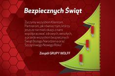 http://www.grupa-wolff.eu/2014/12/bezpiecznych-swiat-zyczy-zespol-grupy-wolff/