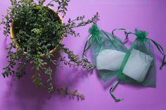 ambientador10 Terrarium, Perfume, Diy, Herbs, Crafty, Plants, Tan Solo, Home Decor, House