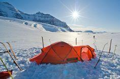 Greenland expedition   Flickr - Photo Sharing!