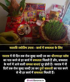 Astrology In Hindi, Vedic Astrology, Vedic Mantras, Hindu Mantras, Shiva Linga, Shiva Shakti, Indian Palmistry, Durga Ji, Navratri Images