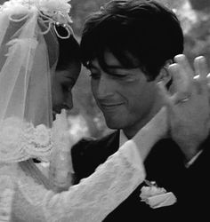 Image result for al pacino wedding scene with apollonia