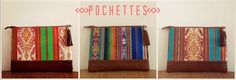 Spring's favorite! Pellepaka's clutch! Leather clutch Handmade Elegant