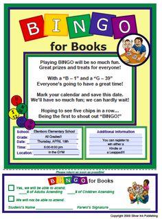 printable bingo card templates printables pinterest bingo printable bingo card templates jpg new years bingo free printable bingo cards for new years eve