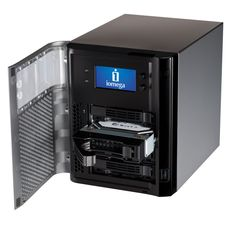 Most VPS hosts only offer servers running Linux-based operating systems; you'll need to dig a bit to find VPS hosting Windows based. Cheap Windows, Linux, How To Find Out, India, Running, Website, Easy, Goa India, Keep Running