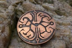 talisman_of_balance_by_brcko0-d6me1pa.jpg (1024×683)