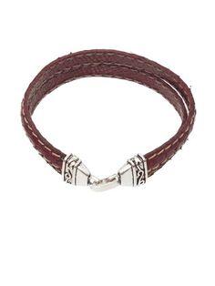 bratara iris Bracelets, Leather, Jewelry, Fashion, Elegant, Moda, Jewlery, Jewerly, Fashion Styles