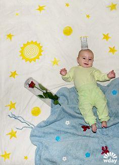 как сфотографировать младенца - Пошук Google