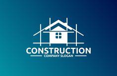 Construction  - Logos - 3