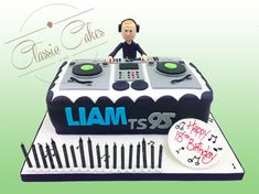 Our selection of hand-crafted celebration cakes. Bithday Cake, Dad Birthday Cakes, Novelty Birthday Cakes, Novelty Cakes, Boy Birthday, 21st Cake, 50th Cake, Cupcakes, Cupcake Cakes