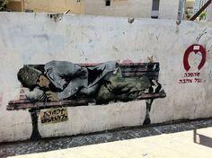kunst-in-de-straten-van-tel-aviv