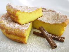 Galatopita - Culinar.ro