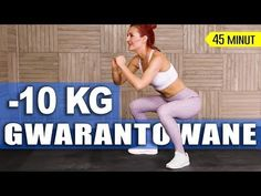 kettlebell circuit,kettlebell circuit,kettlebell cardio,kettlebell back Circuit Kettlebell, Kettlebell Routines, Kettlebell Challenge, Cardio Routine, Cardio Training, Kettlebell Training, Aerobics Videos, Fitness Goals, Health Fitness
