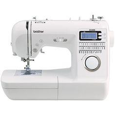Maszyna do szycia janome 415 maszyny do szycia janome brother jk4000 sewing machine fandeluxe Choice Image