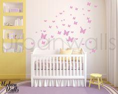 (http://www.uwdecals.com/products/butterflies.html)