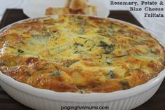 Find this and over 25 other yummy picnic recipes and ideas! Perfect for school lunch boxes too!