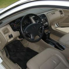 How to Clean the Carpeting in Your Car Without a Vacuum - awiseoldowl.blogspot.ca