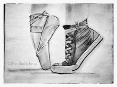 #danza #baile #dibujo