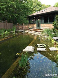 swim-pond.  Some day! http://vude.de/tbw/Teichfilter-Technik