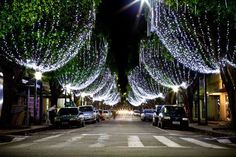 Poços de Caldas- MG-BR Life Is Good, Street View, Architecture, Places, Gaia, Universe, America, Group, Board