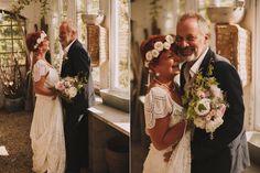 Love session, ou séance photo de couple, par Jérémy Boyer photographe de mariage à Bordeaux.