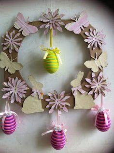 HappyIppo: Buona Pasqua!
