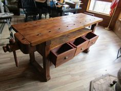 Superb 672 Best Workbenches Images Woodworking Bench Woodworking Camellatalisay Diy Chair Ideas Camellatalisaycom
