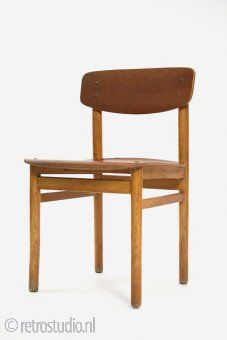 11 Best Chairs Stools Images In 2015 Bar Chairs Counter