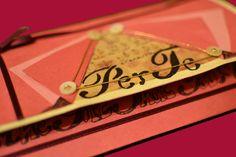Biglietto - Brochure - cards: visita il sito www.manuelabracco.com
